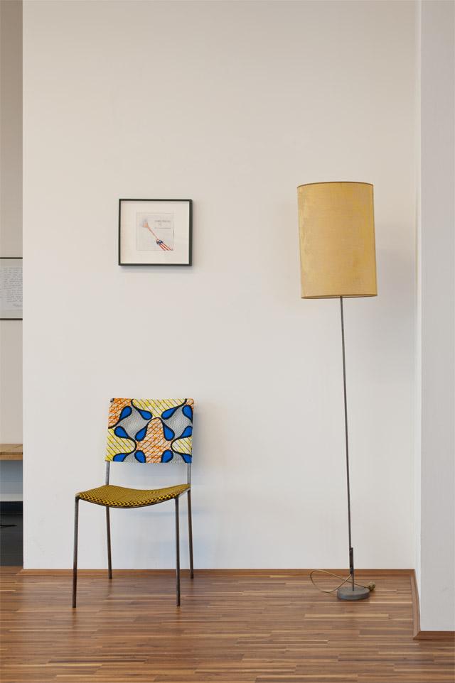 West_Kodustuhl_Floor lamp_Pettibon Edition